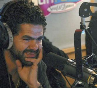 Jamel Debbouze, animateur exceptionnel sur Fun Radio