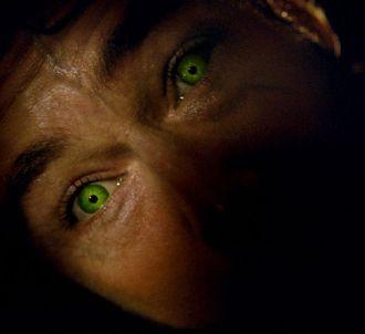 Edward Norton dans 'L'incroyable Hulk'