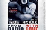 Bande-annonce : John Travolta joue les gros bras à Paris