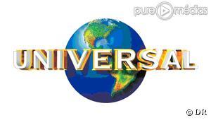 logo universal