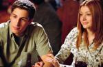 """""""American Pie 4"""" bientôt au cinéma"""