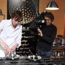 """Romain Tichenko, gagnant de """"Top Chef"""" en 2010 sur M6"""