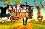 La ferme Célébrités en Afrique - la finale : Mickael Vendetta remporte l'émission