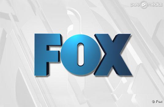 Le logo de Fox