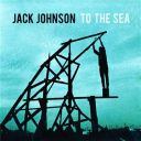 Pochette : To the Sea