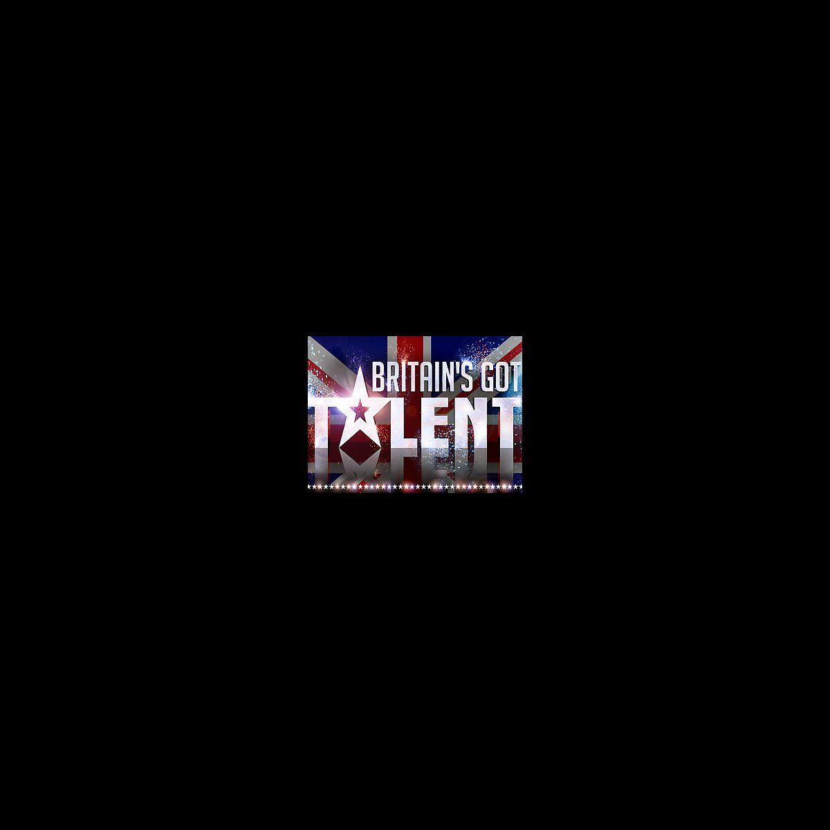 Britain 39 s got talent une candidate porte plainte pour - Peut on porter plainte contre un membre de sa famille ...