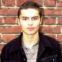 Sebastian De Souza (Skins).
