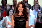 Zapping : découvrez la belle et pétillante nouvelle miss météo de Canal+
