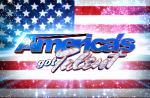 """NBC commande une saison 6 de """"America's Got Talent"""""""