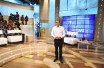 """France 2 suspend """"provisoirement et pour une durée indéterminée"""" Jean-Luc Delarue"""