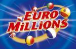 Résultat Euromillion : Tirage du Vendredi 24 Septembre 2010