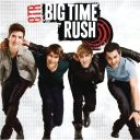"Big Time Rush - ""BTR"""