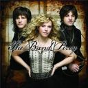Pochette : The Band Perry