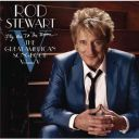 Pochette : Fly Me to the Moon... the Great American Songbook Volume v (Deluxe Version)