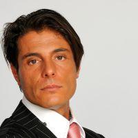 Giuseppe son ex porte plainte apr s de nouvelles - Porter plainte pour violation de domicile ...