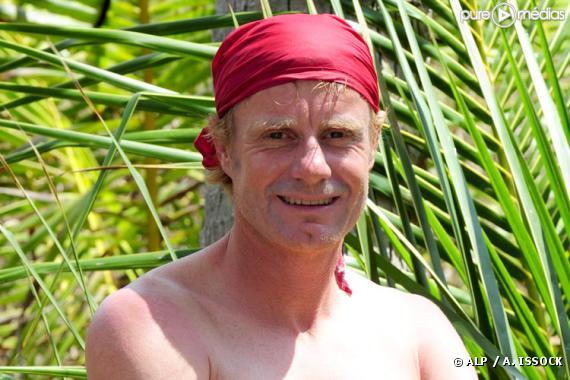 Philippe (Koh-Lanta Vietnam)