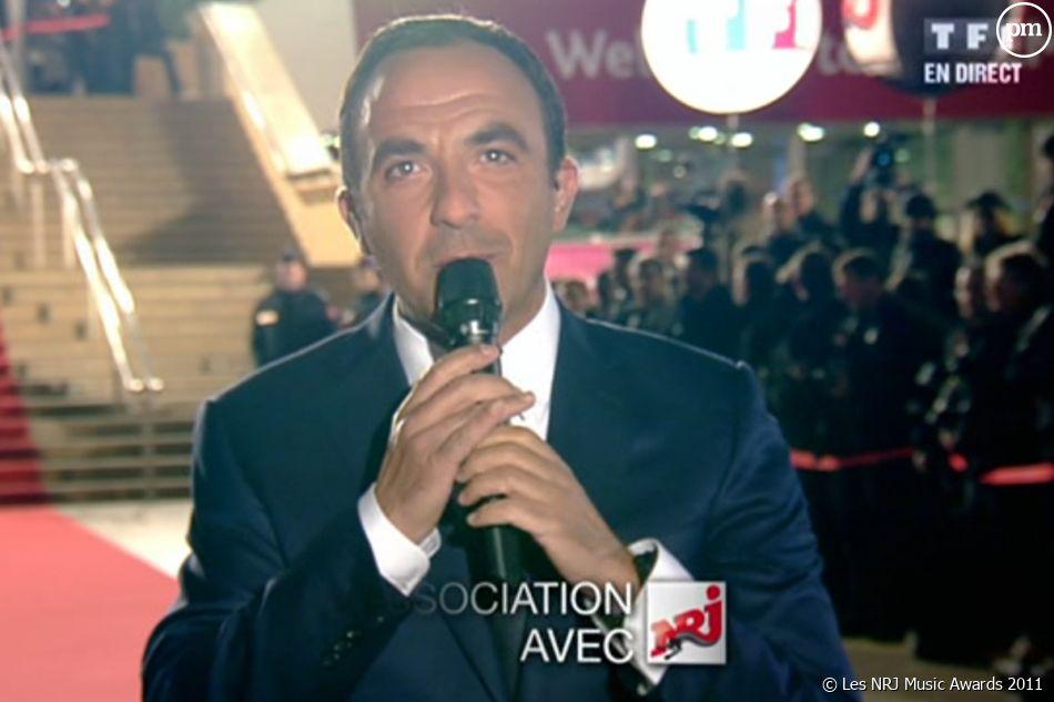 Capture Puremédias.fr / TF1 Prod