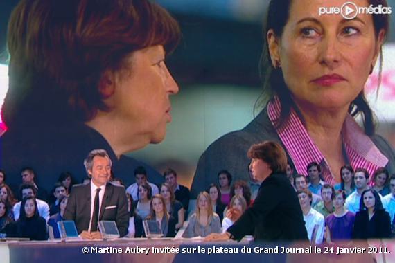 Capture Puremédias.fr / Canal +
