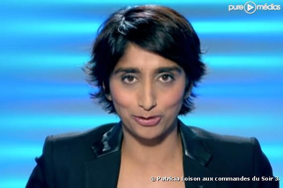 Capture Puremédias.fr
