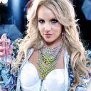 Les placements de produits dans le clip de Britney Spears