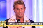Mister Picardie élu Mister France 2011
