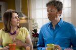 """Bientôt un nouveau couple dans """"Scènes de ménages"""""""