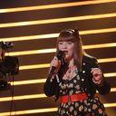Gagnante de la Nouvelle Star en 2010, la pétillante Luce prépare son prochain album, dans les bacs le 23 mai prochain. Elle en a dévoilé aujourd'hui un extrait prometteur.