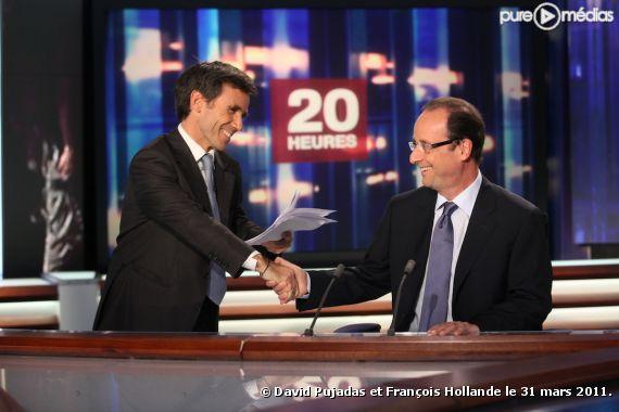 FTV-Christophe RUSSEIL