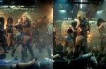 Une vidéo semble confirmer l'utilisation d'une doublure dans le clip de Britney Spears