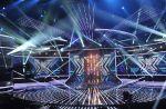 """""""X-Factor"""" : ce soir, les candidats chanteront..."""