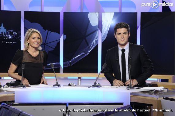 Canal + / Daniel Bardou