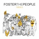 "Foster the People - ""Torches"""