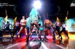 Zapping : Lady Gaga montre ses fesses sur M6
