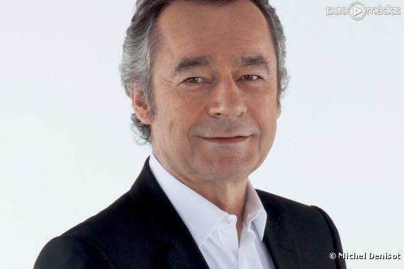 Crédits : Canal+/Pierre-Emmanuel Rastoin