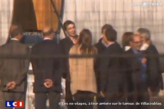 LCI / TF1