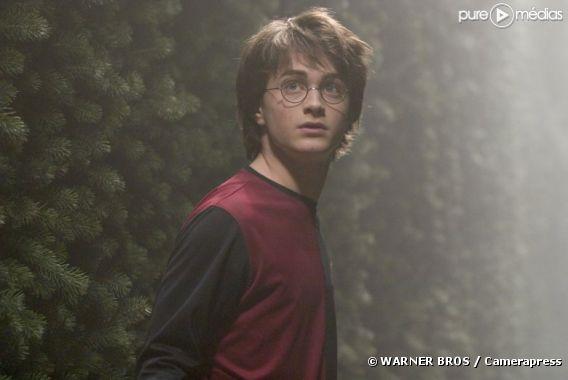 Tous les programmes de la t l du 23 au 29 juillet - Harry potter et la coupe de feu streaming ...