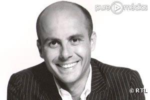 Denis Girolami