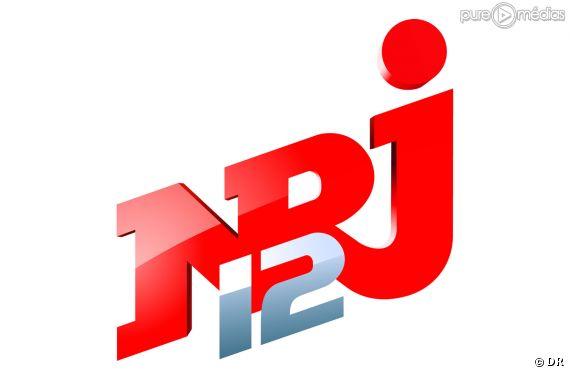 Nrj 12 nous pr parons une t l r alit v nementielle for Nrj12 tele achat