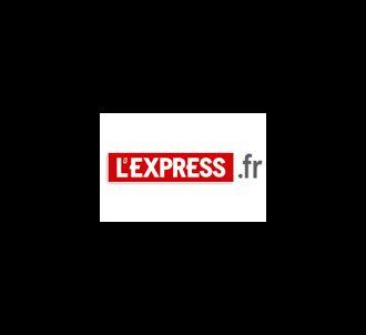 L'Express.