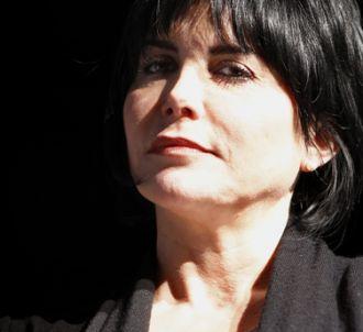 Liane Foly.