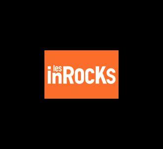 Les Inrocks.