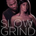 9. Compilation - Slow Grind / 32.000 ventes (Entrée)