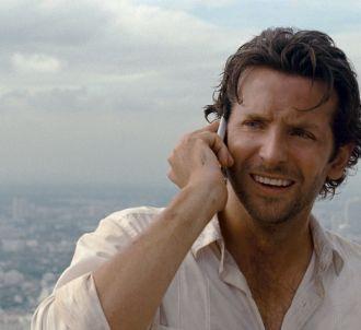 Bradley Cooper dans 'Very Bad Trip 2'