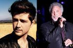 """The Voice"" UK : Tom Jones et le chanteur de The Script complètent le jury"