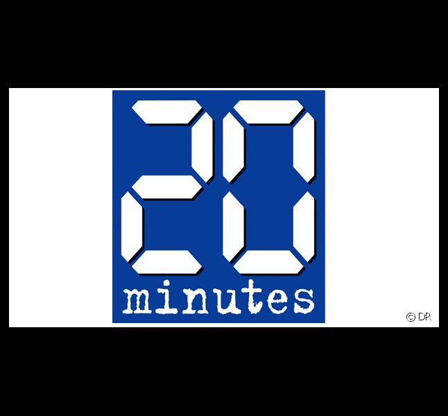 20minutes.