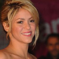 Disques : les NRJ Music Awards boostent Shakira
