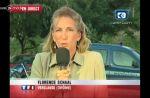"""Florence Schaal gagne contre TF1, qui l'a licenciée """"sans cause réelle et sérieuse"""""""