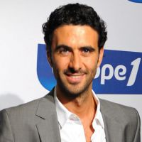 Alexandre Ruiz en partance pour les chaînes sportives d'Al Jazeera