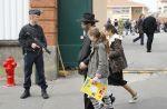 Tuerie de Toulouse : le tueur aurait revendiqué ses assassinats auprès de France 24