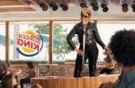 Mary J. Blige : critiquée, sa pub pour Burger King est retirée
